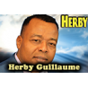 Herby Guillaume