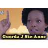 Guerda Jason Saint-Anne