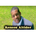 Brother Kenson (Altidor)